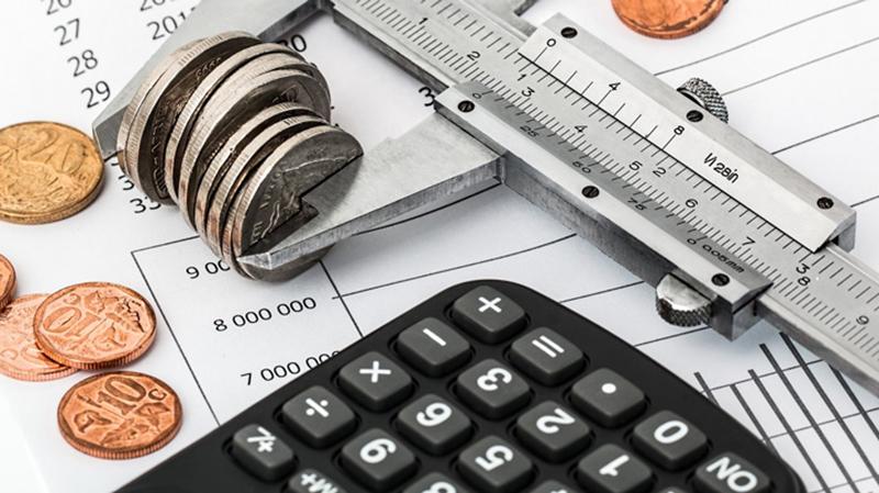Beitragsbild Neuauflage Fixkostenzuschuss, c pixabay